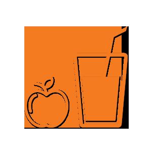 التغذية-بمدارس-روافد-العالمية-بالخرج-المدرسة-الأمريكية-بالخرج-الرياض-السعودية
