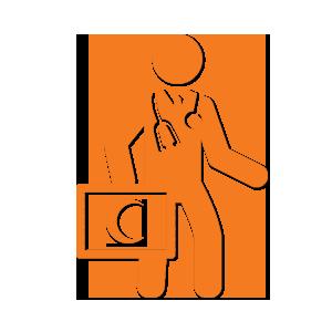 الرعاية-الصحية-بمدارس-روافد-العالمية-بالخرج-المدرسة-الأمريكية-بالخرج-الرياض-السعودية