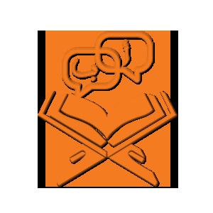 اللغة-العربية-و-القرآن-الكريم-بمدارس-روافد-العالمية-بالخرج-السعودية