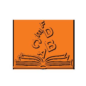 المناهج-التعليمية-بمدارس-روافد-العالمية-بالخرج-المدرسة-الأمريكية-بالخرج-الرياض-السعودية