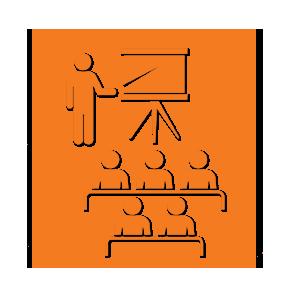 educational-environment-Rawafed-American-International-Schools