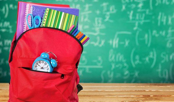 المدرس-على-الابواب-مدارس-روافد-الإمريكية-العالمية-بالخرج