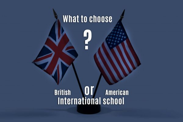 British-or-American-International-school-What-to-choose?-Rawafed-International-School