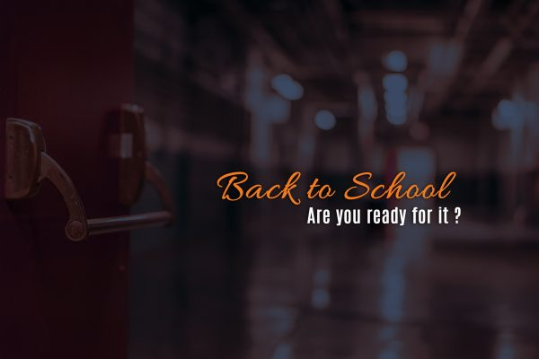 Back-to-School-Are-you-ready-for-it-Rawafed-International-Schools