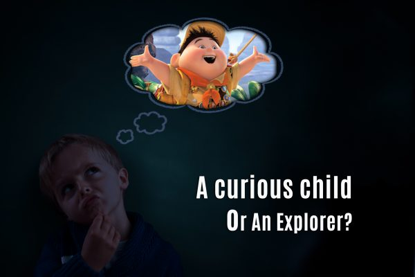 curious-child-or-Explorer?-Rawafed-American-International-Schools